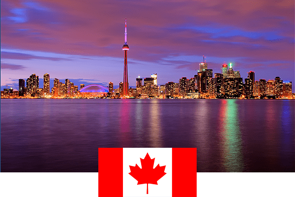 Migrate to Canada Consultants in Thrissur, Kerala